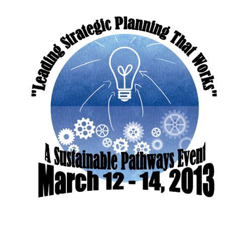 Sustainable Mba Career Pathways sustainable pathways