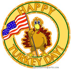 thanksgiving day 2015 usa happy thanksgiving day usa the comic book forum com