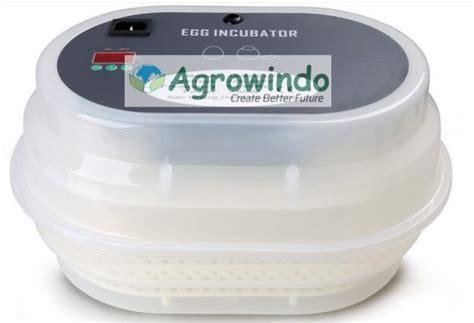 Mesin Penetas Telur Ayam Mini jual mesin tetas telur 12 butir otomatis agr tt12 di