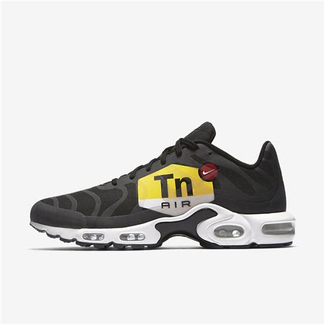 Air Plus nike air max plus ns gpx s shoe nike