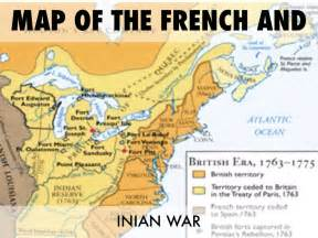 Outline Map And Indian War by And Indian War Map Aphisvirtualmeet