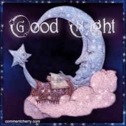 imagenes de buenas noches amor en ingles imagenes de buenas noches ingles imagenesbellas