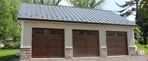 Overhead Door Orange Ct Garage Doors Orange County Ny Home Desain 2018
