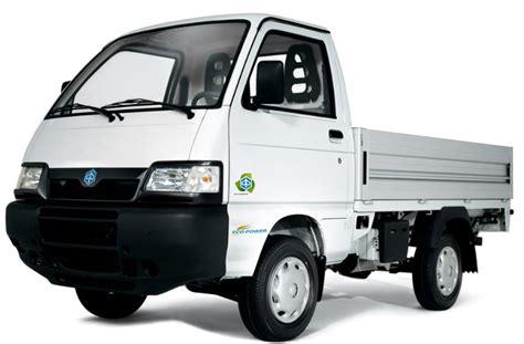 Piaggio Ape Truk Plus piaggio ape mini truck specification idee per l immagine
