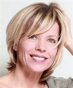 hairstyles for 50 2015 short hairstyles women over 50 2015