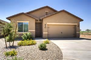 homes florence florence homes for sale homes for sale in florence az