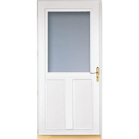Lowes Security Doors by Security Doors Security Door Bar Lowes