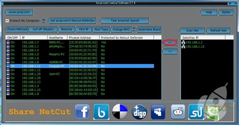 tutorial netcut for android netcut 2 1 4 full version free download free
