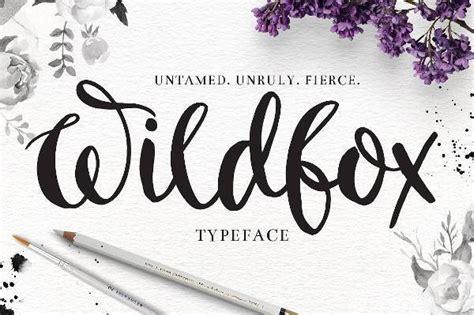 fancy font design online 10 fancy fonts ttf otf format download design trends