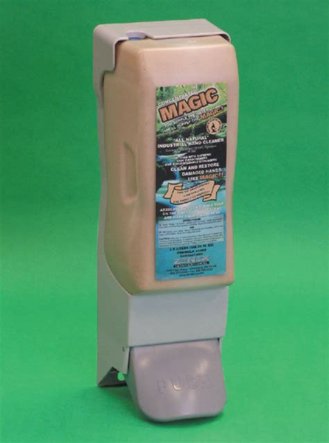 Steam Upholstery Cleaners Magic Industrial Hand Cleaner 235883 Northeast