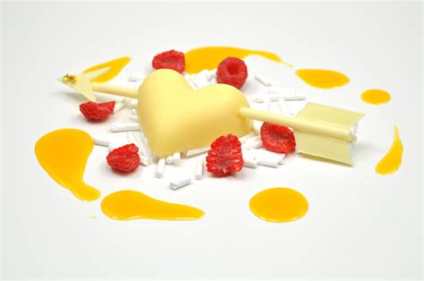 Best Bed Sheet by Valentine Dessert Pastry Chef Amp Author Eddy Van Damme