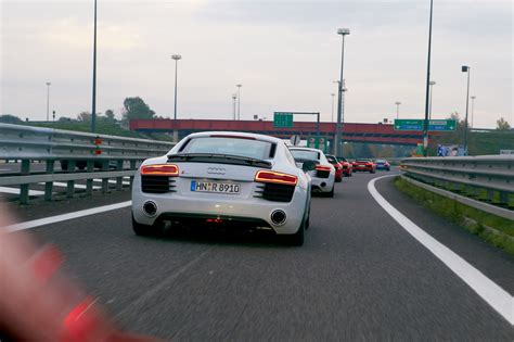 Audi R8 Pics by Audi R8 Picture 161574 Audi Photo Gallery Carsbase