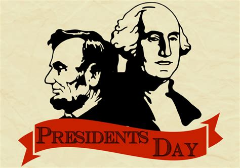 s day free president s day free activities lake county