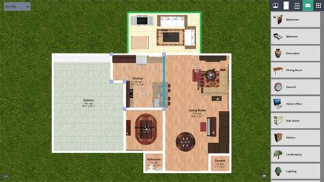 home design free mac home design program for mac e ealt com