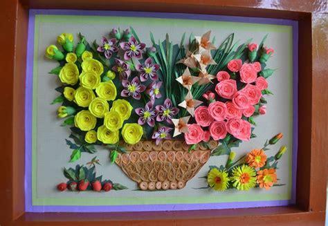 realizzare quadri con i fiori regalare fiori come