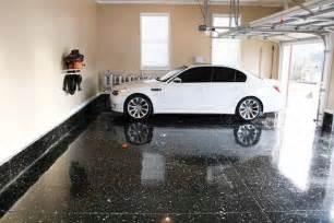 17 best ideas about garage floor epoxy on