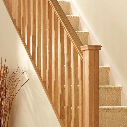 oak stairs pictures oak stair parts search pictures photos railing