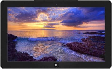 microsoft beach themes windows themes ten new themes to celebrate windows 8 1