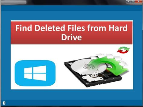 format corrupted external hard drive mac recover formatted hard drive on mac