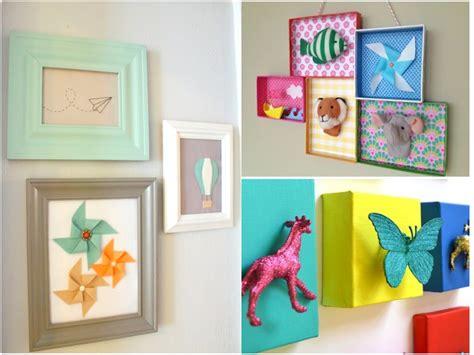 decorar habitacion infantil barato 161 12 ideas econ 243 micas para decorar habitaciones infantiles