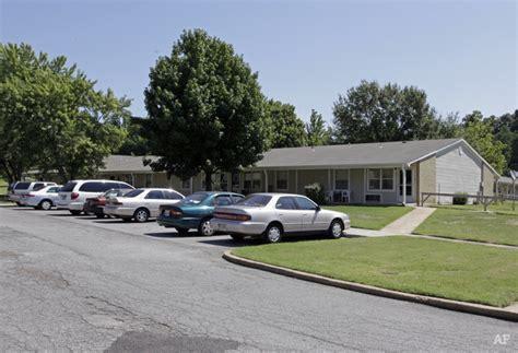 Northlake Apartments Tn 38135 Northlake Apartments Tn Apartment Finder