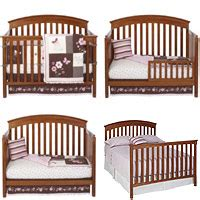 Crib To Bed Age How And When Should I Move My Child From A Crib To A Bed 1 Toddler Chair