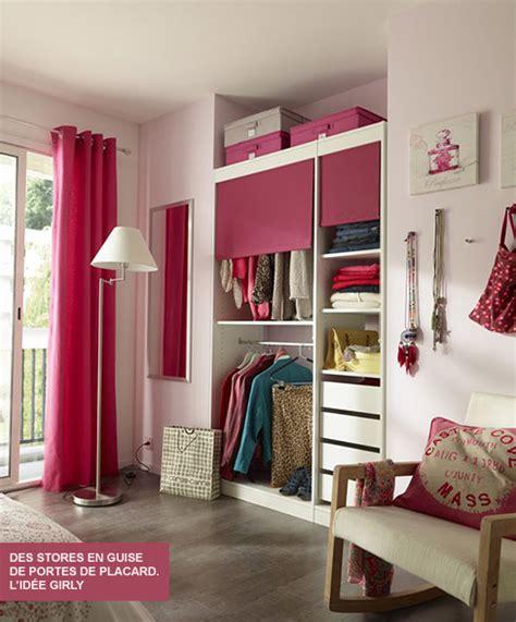 store chambre fille peinture chambre fille castorama paihhi