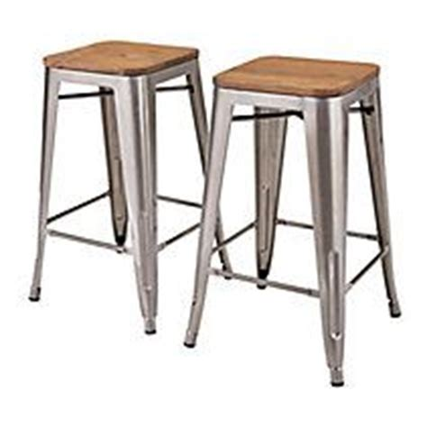 Bar Stools Canadian Tire by Canadian Tire Bar Stools And Bar On