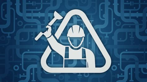 Plumbing Experience Needed by Home Plumbing Projects You Can Totally Handle Yourself