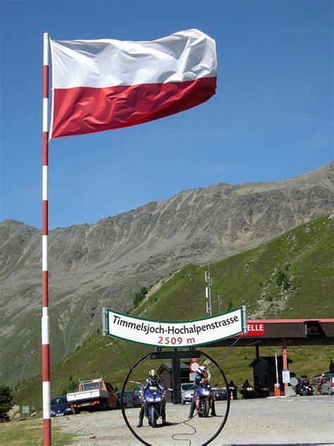 Motorrad F Hrerschein Tirol by Motorradurlaub S 252 Dtirol Ortler Meran Kurvenk 246 Nig
