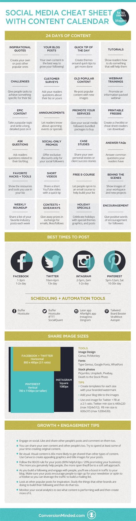 Kellwood Creates New Post For Growing E Commerce Division by Best 25 Social Media Calendar Ideas That You Will Like On