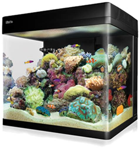 Cermin Aquarium cahaya optika geometri analysiscloud s
