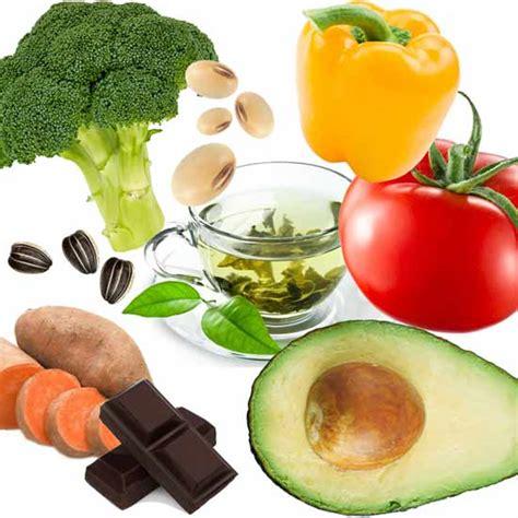 alimenti pelle nutrizione