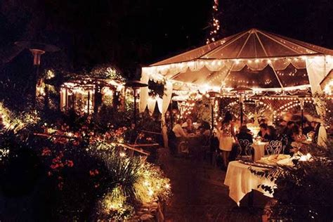 wedding venues in los angeles area best 25 outdoor wedding venues ideas on wedding venues wedding goals and outdoor