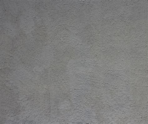 stuck wand gray grainy stucco wall texture 14textures