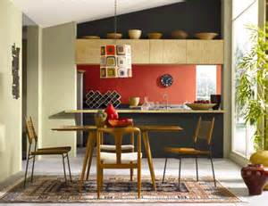 hgtv home paint colors introducing hgtv home by sherwin williams hgtv design