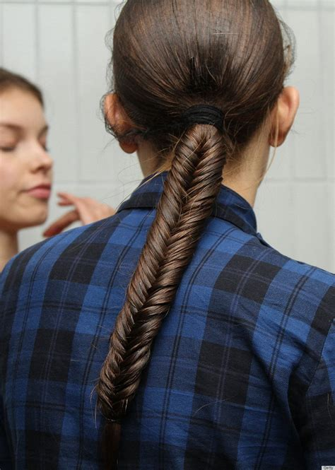 long hair plait hairstyles hairstyle for women man 20 awesome long hairstyles for men