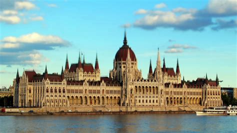 greater than a tourist budapest hungary 50 travel tips from a local books travel news and tips traveling to budapest for the
