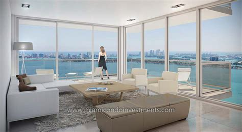 bay house miami bay house condos miami