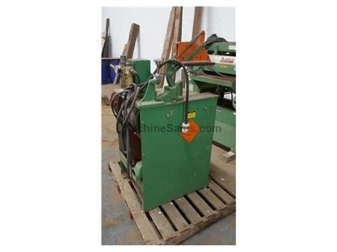 table  industrial woodworking machine