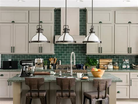 kitchen colors 2017 hgtv home 2017 kitchen pictures hgtv home