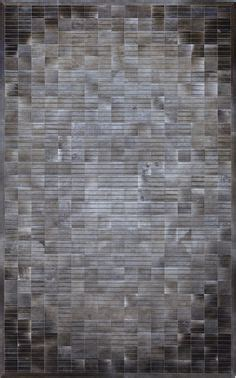 mansour modern rugs mansour modern hide stella blue rugs and runners