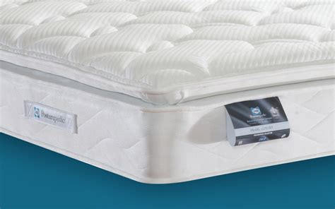home luxury mattress sealy posturepedic pearl luxury mattress mattress