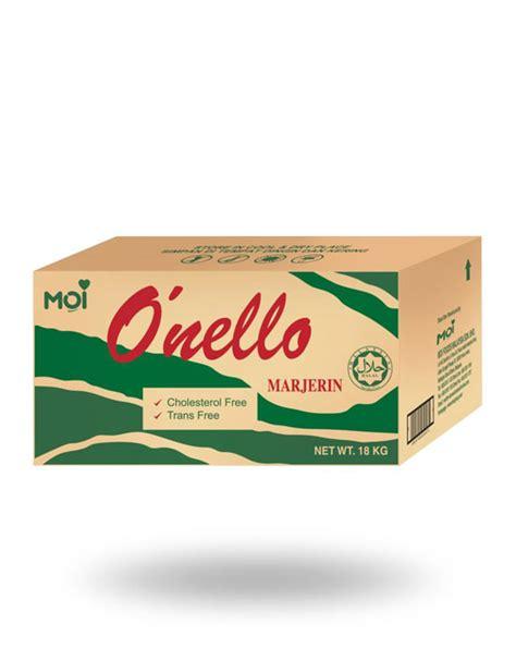 oil44 moi onello margarine 18kg 360cookingoil