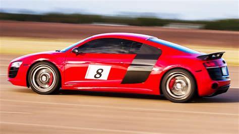 Audi R8 Youtube by Turbo Audi R8 Youtube