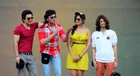 yaariyan movie actor name yaariyan 2014 bollywood movie release date movie official