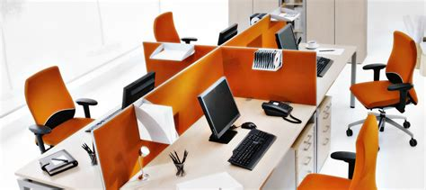 Excel Office Interiors by Office Furniture Excel Excel
