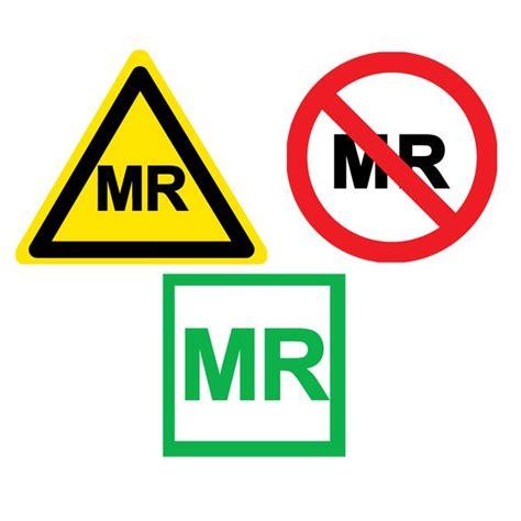 Promo Non Magnetic Wheelchair Mri Kursi Roda Non Magnetic Untuk Rua astm mri labels al 69855 alco sales service co