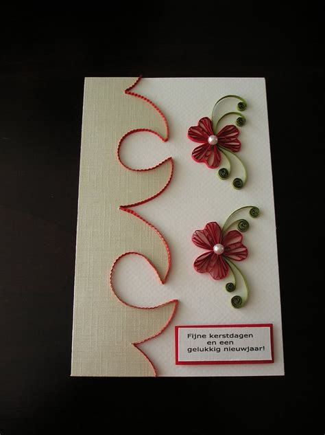 quilling easy tutorial 106 best quilling simple quilling patterns tips and