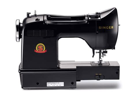 Mesin Jahit Singer 160 Limited Edition singer 160 limited edition anniversary sewing machine with